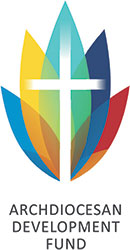 Archdiocesan Development Fund Brisbane