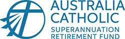 Australian Catholic Super & Retirement Fund